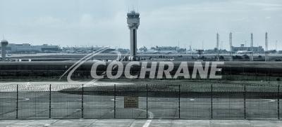 Cochrane Razor Coil